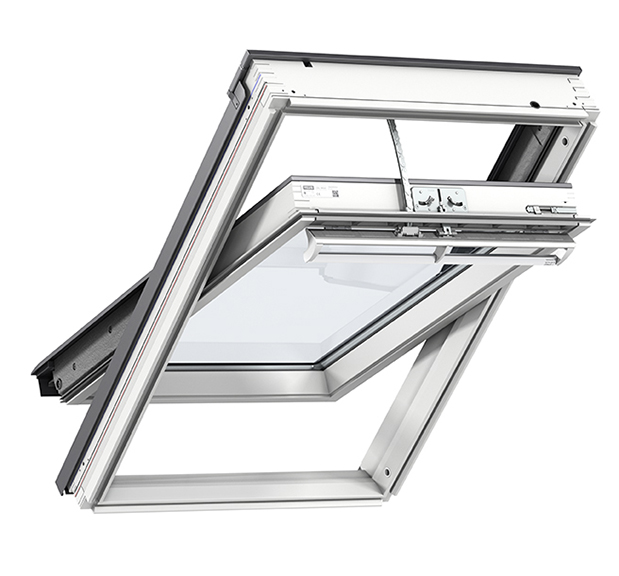 Velux Integra Roof Window