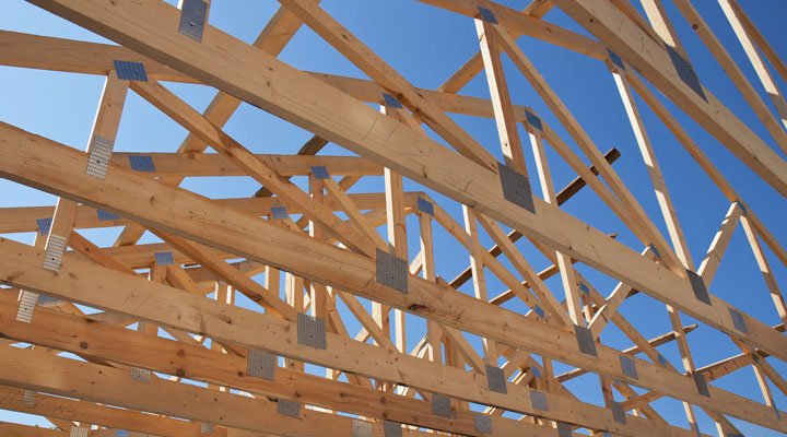 Online quotation minera roof trusses for Order roof trusses online